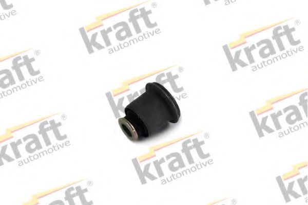 Сайлентблок рычага KRAFT AUTOMOTIVE 4236030