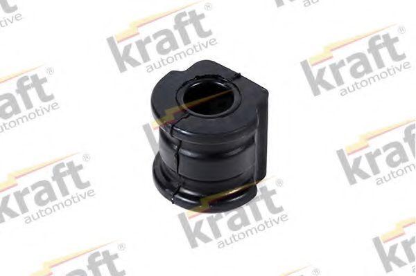 Втулка стабилизатора KRAFT AUTOMOTIVE 4236505