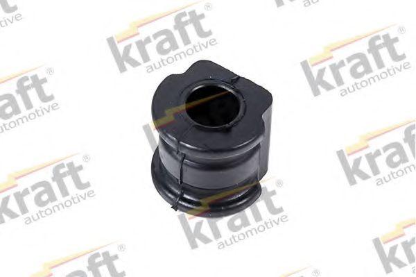 Втулка стабилизатора KRAFT AUTOMOTIVE 4236507