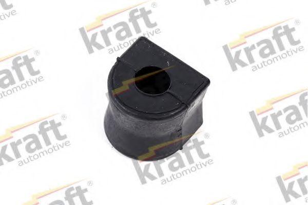 Втулка стабилизатора KRAFT AUTOMOTIVE 4236825