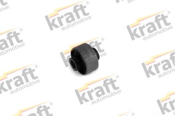 Сайлентблок KRAFT AUTOMOTIVE 4238306