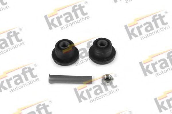 Монтажный комплект рычага подвески KRAFT AUTOMOTIVE 4241010