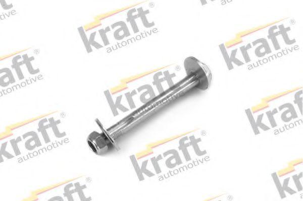 Монтажный комплект рычага подвески KRAFT AUTOMOTIVE 4241260