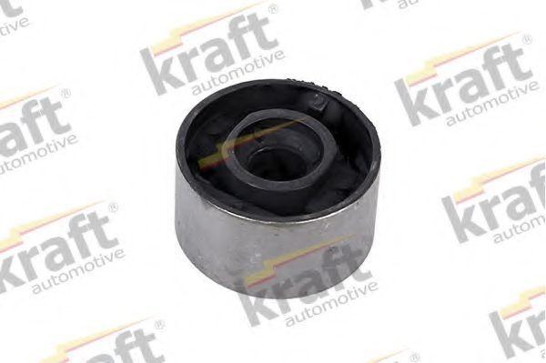 Сайлентблок рычага подвески KRAFT AUTOMOTIVE 4242520