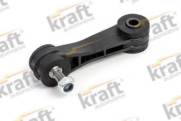 Стойка стабилизатора KRAFT AUTOMOTIVE 4300203