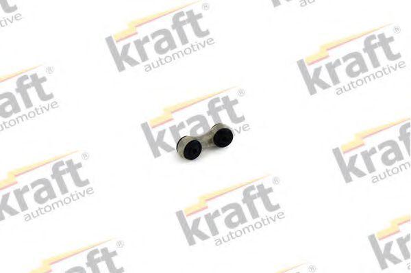 Стойка стабилизатора KRAFT AUTOMOTIVE 4300208