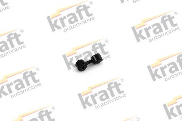 Стойка стабилизатора KRAFT AUTOMOTIVE 4300230