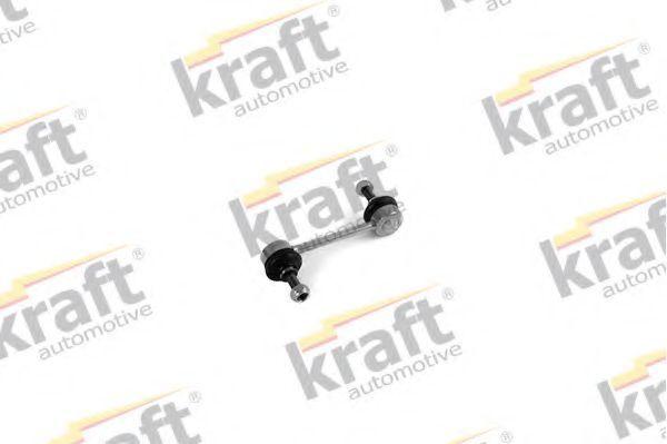 Стойка стабилизатора KRAFT AUTOMOTIVE 4300240