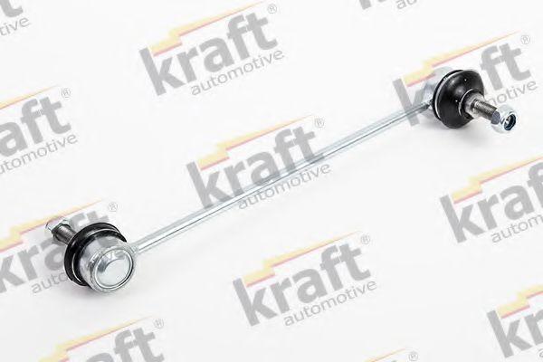 Стойка стабилизатора KRAFT AUTOMOTIVE 4300250