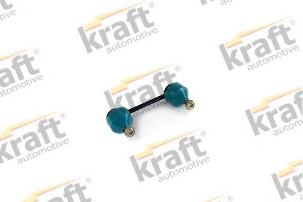 Стойка стабилизатора KRAFT AUTOMOTIVE 4300255