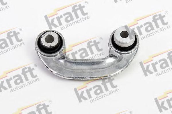 Стойка стабилизатора KRAFT AUTOMOTIVE 4300257