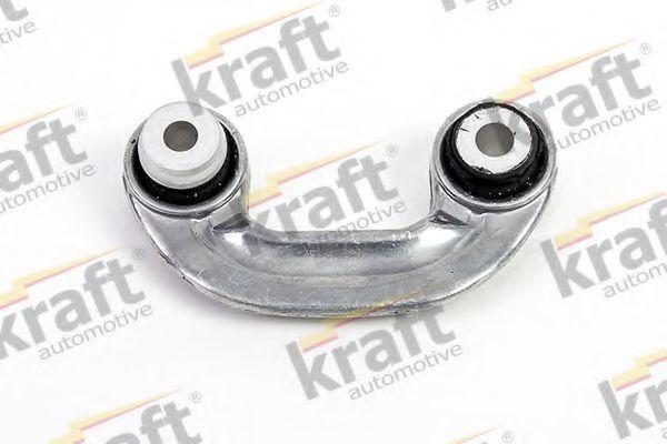 Стойка стабилизатора KRAFT AUTOMOTIVE 4300258