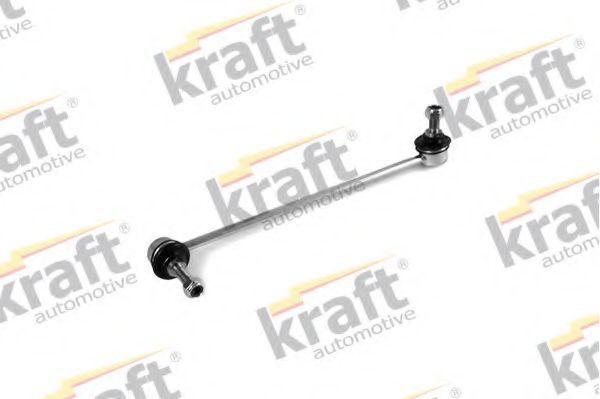 Стойка стабилизатора KRAFT AUTOMOTIVE 4300262