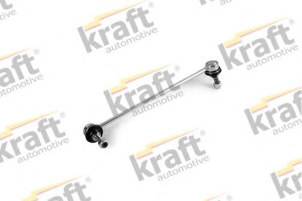 Стойка стабилизатора KRAFT AUTOMOTIVE 4300264