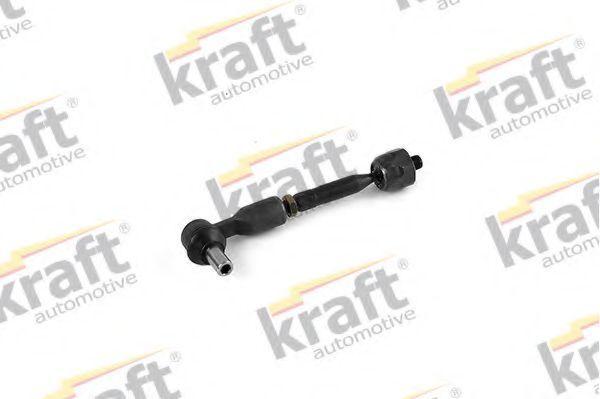 Тяга рулевая KRAFT AUTOMOTIVE 4300340