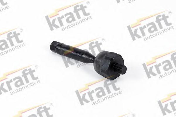 Тяга рулевая KRAFT AUTOMOTIVE 4300345
