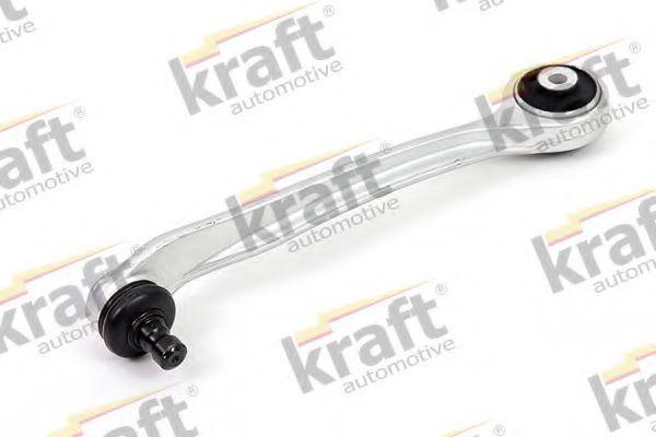 Рычаг подвески KRAFT AUTOMOTIVE 4300390
