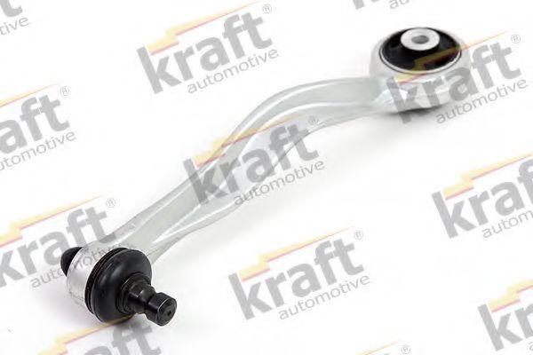 Рычаг подвески KRAFT AUTOMOTIVE 4300405