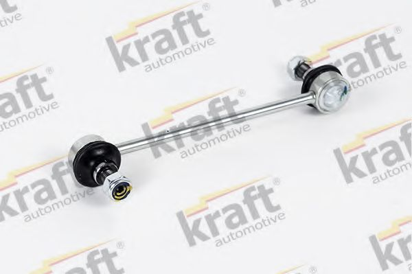Стойка стабилизатора KRAFT AUTOMOTIVE 4300750