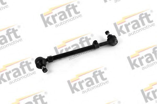 Тяга рулевая KRAFT AUTOMOTIVE 4301030