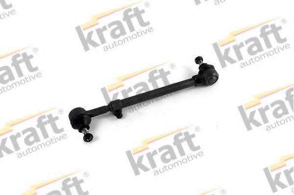 Тяга рулевая KRAFT AUTOMOTIVE 4301035