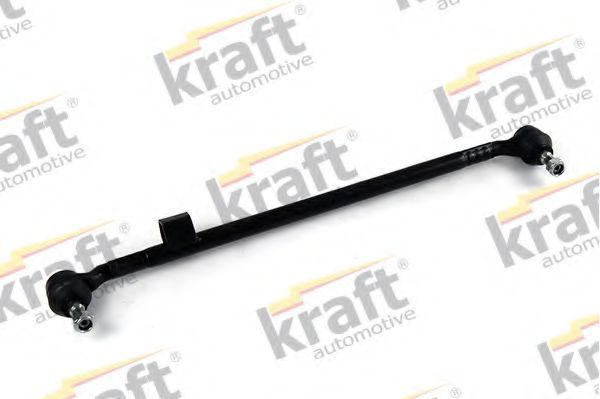 Тяга рулевая KRAFT AUTOMOTIVE 4301125