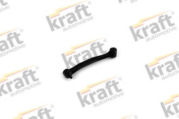 Стойка стабилизатора KRAFT AUTOMOTIVE 4301290