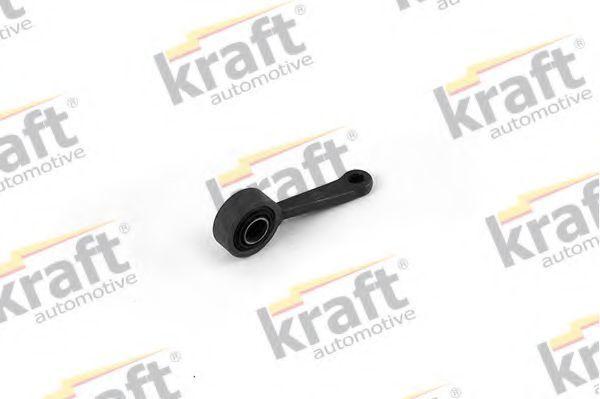 Стойка стабилизатора KRAFT AUTOMOTIVE 4301327