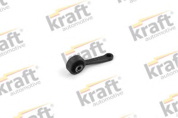 Стойка стабилизатора KRAFT AUTOMOTIVE 4301328