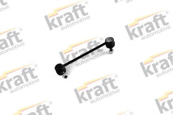 Стойка стабилизатора KRAFT AUTOMOTIVE 4301330