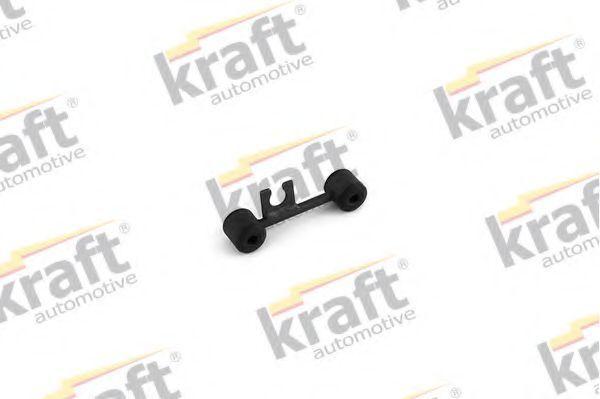 Стойка стабилизатора KRAFT AUTOMOTIVE 4301349