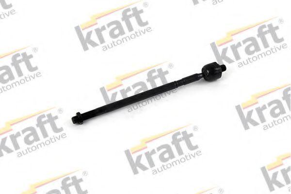 Тяга рулевая KRAFT AUTOMOTIVE 4301400