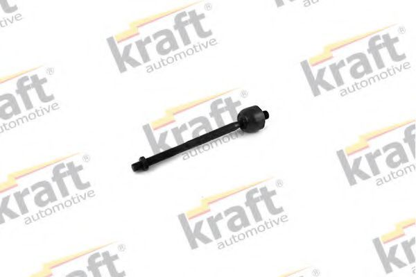 Тяга рулевая KRAFT AUTOMOTIVE 4301491