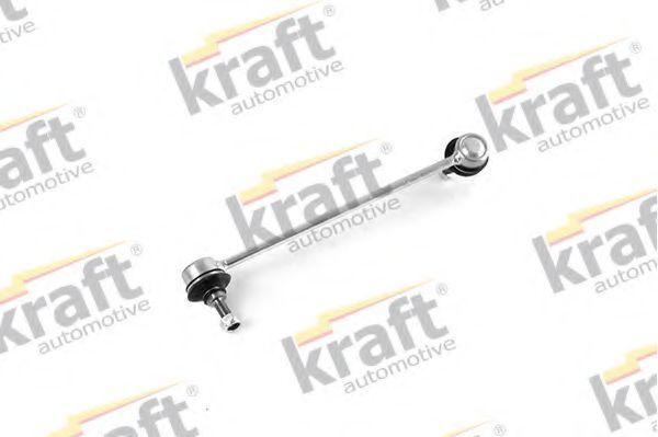 Стойка стабилизатора KRAFT AUTOMOTIVE 4301493