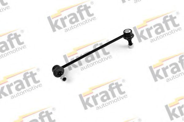 Стойка стабилизатора KRAFT AUTOMOTIVE 4301495