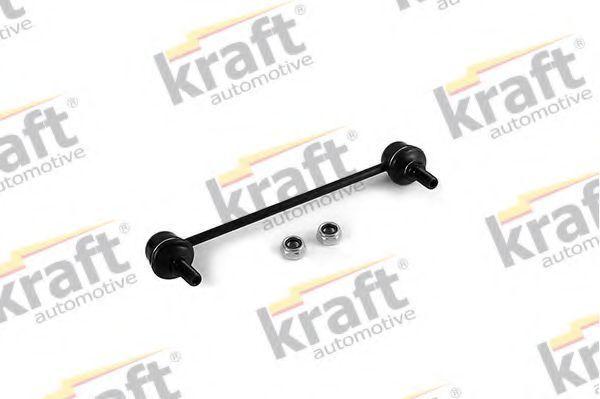 Стойка стабилизатора KRAFT AUTOMOTIVE 4301510