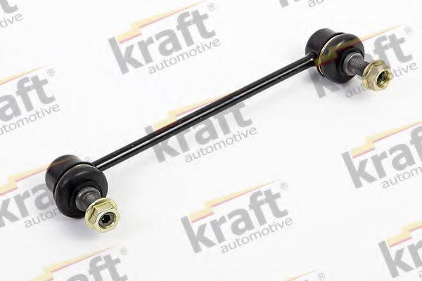 Стойка стабилизатора KRAFT AUTOMOTIVE 4301511