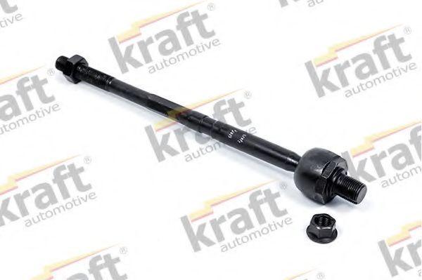 Тяга рулевая KRAFT AUTOMOTIVE 4301529