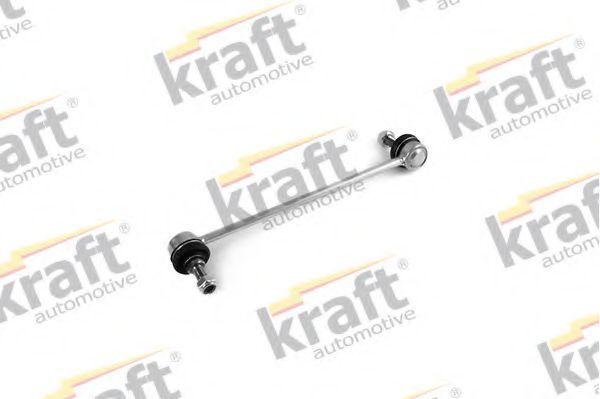 Стойка стабилизатора KRAFT AUTOMOTIVE 4301544