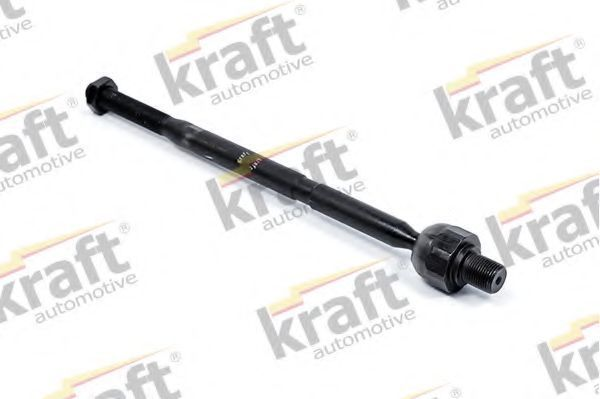 Тяга рулевая KRAFT AUTOMOTIVE 4301549