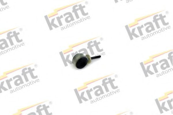 Стойка стабилизатора KRAFT AUTOMOTIVE 4301550