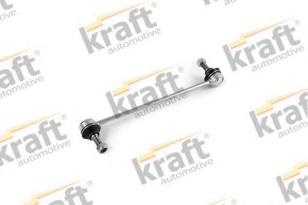 Стойка стабилизатора KRAFT AUTOMOTIVE 4301553