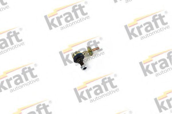 Стойка стабилизатора KRAFT AUTOMOTIVE 4301557