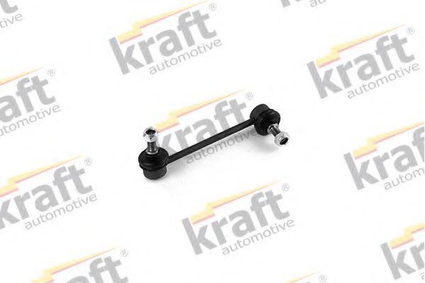 Стойка стабилизатора KRAFT AUTOMOTIVE 4301561