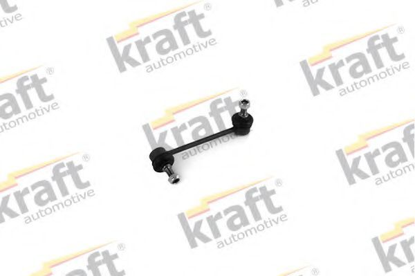 Стойка стабилизатора KRAFT AUTOMOTIVE 4301562