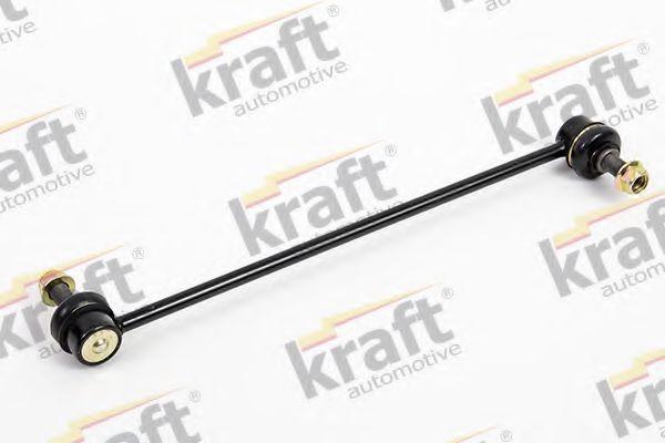 Стойка стабилизатора KRAFT AUTOMOTIVE 4301565