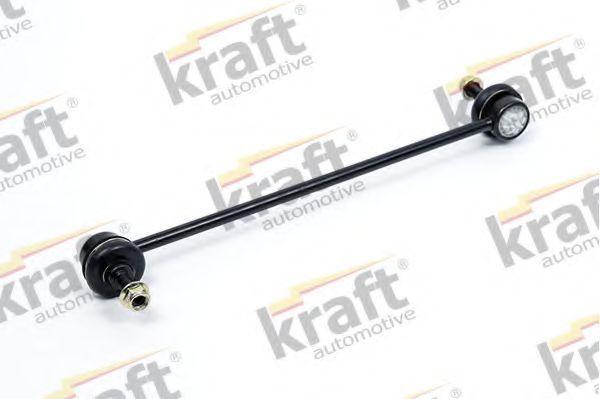 Стойка стабилизатора KRAFT AUTOMOTIVE 4301590