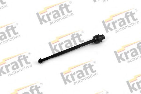 Тяга рулевая KRAFT AUTOMOTIVE 4301603