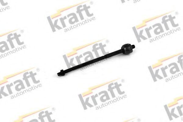 Тяга рулевая KRAFT AUTOMOTIVE 4301605