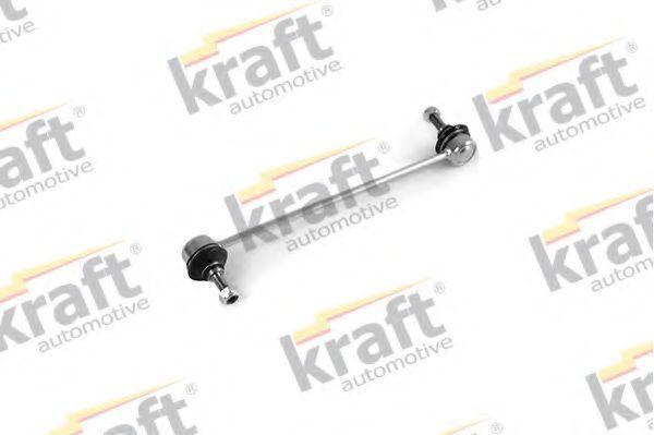 Стойка стабилизатора KRAFT AUTOMOTIVE 4302026